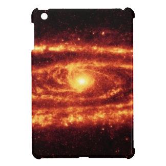 Andromeda Galaxy iPad Mini Case