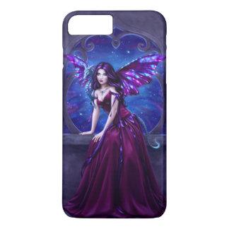 Andromeda Gothic Dragon Painting iPhone 8 Plus/7 Plus Case