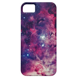 andromeda iPhone SE/5/5s case