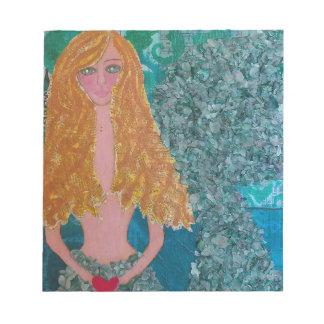 Andromeda la sirena (2).jpg blocs de papel