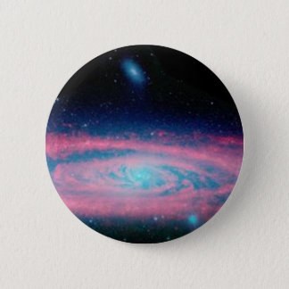 andromeda pinback button