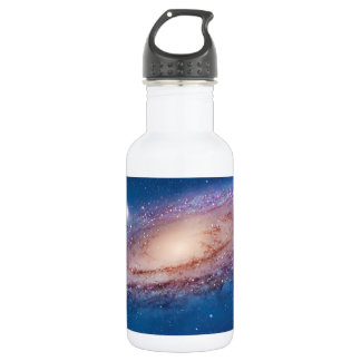 ANDROMEDA STAINLESS STEEL WATER BOTTLE