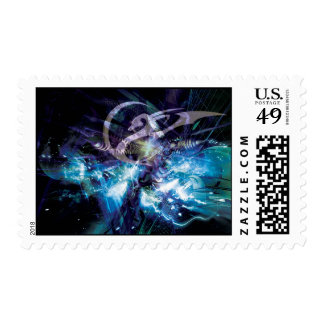 androsklyn 02 postage stamp