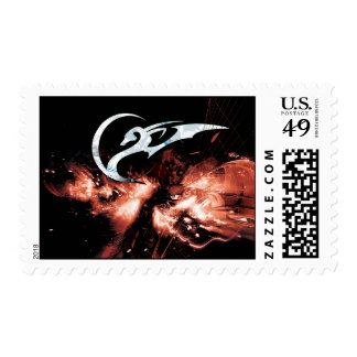 androsklyn 06 postage stamp