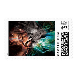 androsklyn 27 postage stamps
