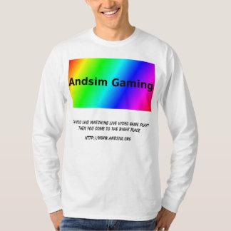 Andsim