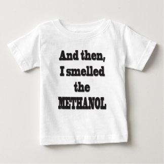 andthen.ai baby T-Shirt