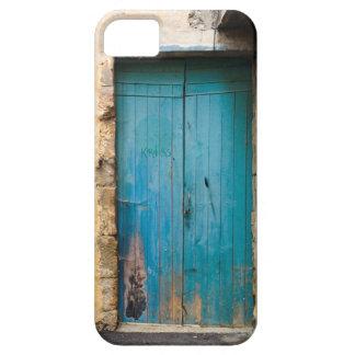anduze iPhone SE/5/5s case