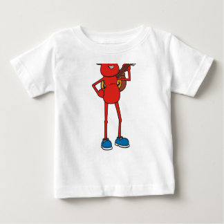 Andy Infant T-Shirt
