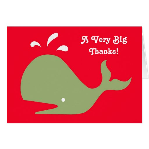 Andy Whale Singletons_green,white on red Cards