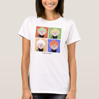 Andycandy T-Shirt