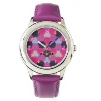 Anea Wristwatch