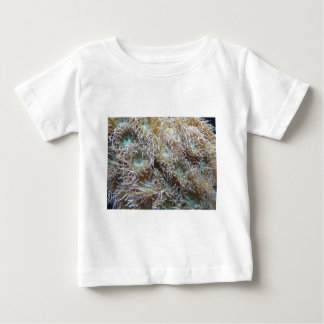 anemone baby T-Shirt