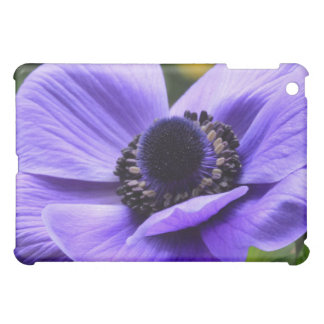 Anemone  cover for the iPad mini