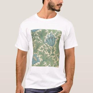'Anemone' design (textile) T-Shirt