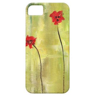 Anemone iPhone 5 Case Mate