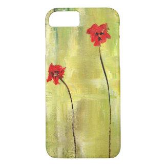 Anemone iPhone 7 iPhone 7 Case