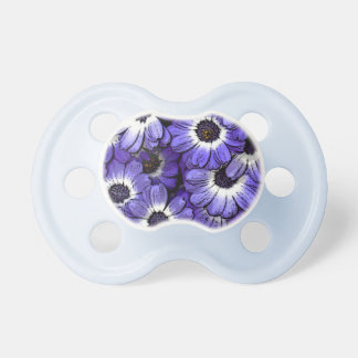 Anemone BooginHead Pacifier