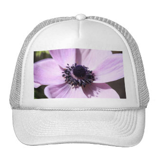 Anemone Trucker Hat