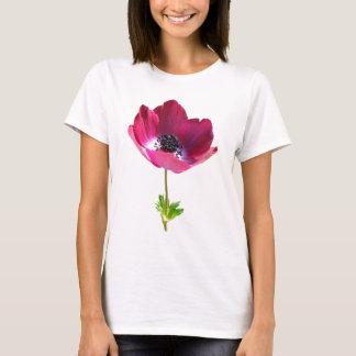 Anemone Tshirt