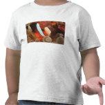 anemonefish, Scuba Diving at Tukang 3 T Shirt