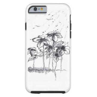 Anemoni Tough iPhone 6 Case