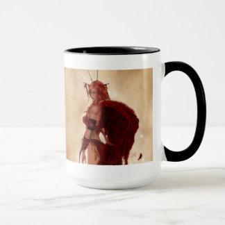 Anendien - Mug