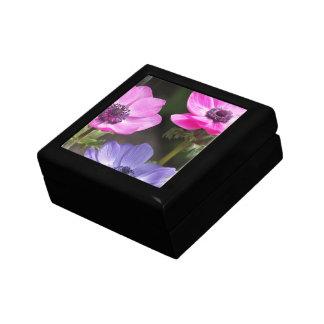 anenome-1.jpg caja de regalo