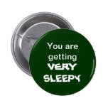 anesthesia pinback buttons