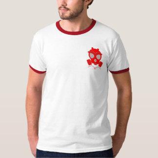 Anesthesia T-Shirt