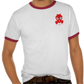 Anesthesia Tee Shirt