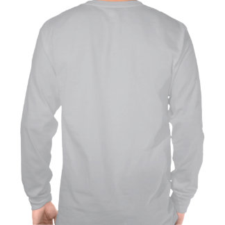 ANESTHESIADedication, Determination, Skills, & ... T-shirts