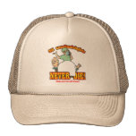 Anesthesiologists Hat