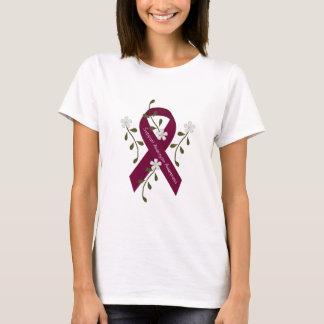 Aneurysm Awareness Shirt