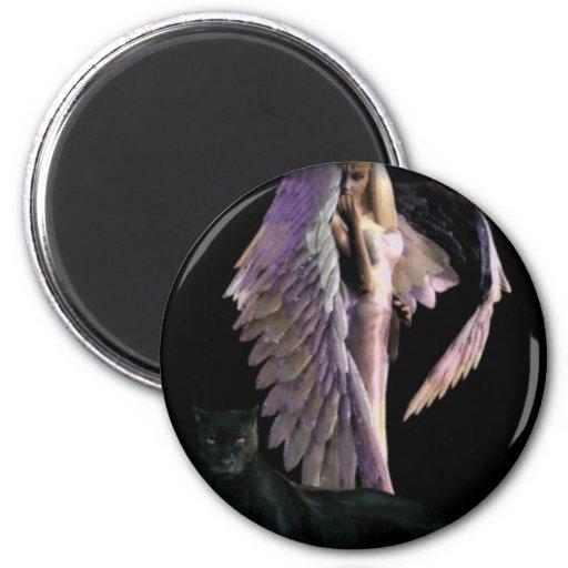 angel004 imanes de nevera