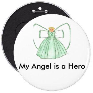 angel1 button