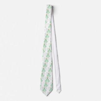 angel1 corbata personalizada