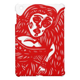 angel1.jpg iPad mini cases