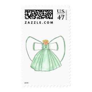 angel1 postage