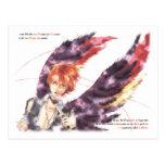 angel1 postal