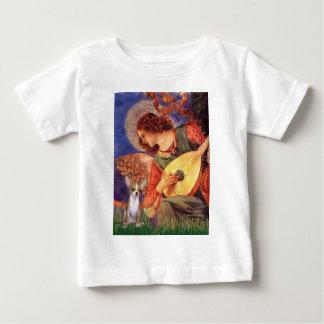 Angel3 - Chihuahua #1 T Shirts