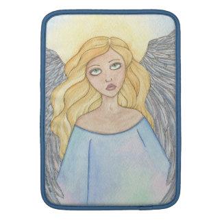 Angel 13 Macbook Air Sleeve