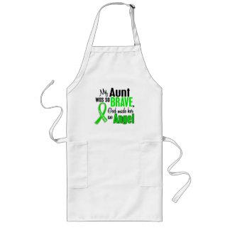 Angel 1 Muscular Dystrophy Aunt Long Apron