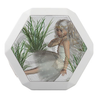 angel-25.png altavoces bluetooth blancos boombot REX