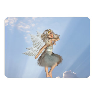 angel-26.png 5x7 paper invitation card