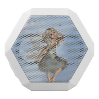 angel-26.png altavoces bluetooth blancos boombot REX
