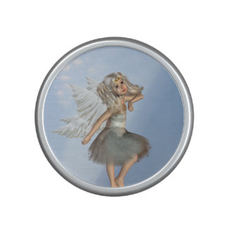 angel-26.png altavoz
