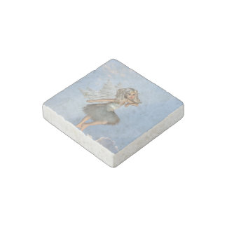 angel-26.png stone magnet