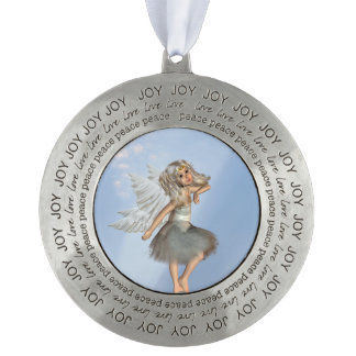 angel-26.png round ornament