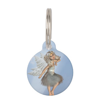 angel-26.png pet name tags